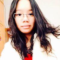 Michelle Xie5985