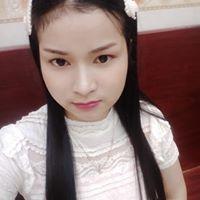Ah Kim Lay61353