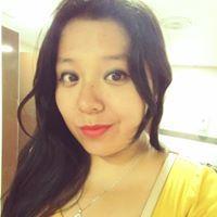 Esmeralda Benitez27259
