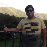 Lucas Alderete27660