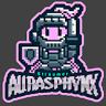 Aura Sphynx