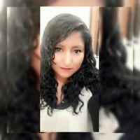 Caro Quispe Garcia80691