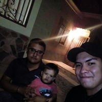 Fernando Martinez11379