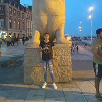 Cristian Pereyra70980