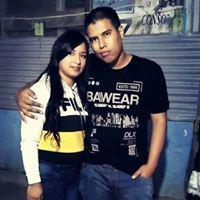 Yeiner Alexis Gallego Martinez