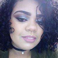 Patty Ramos Souza