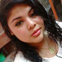 Maryori Vásquez de Seclén