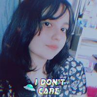 Lina_319