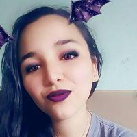 Zulma Leonor