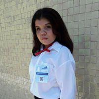 Maria Tapia12893