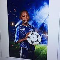Moustafa Ndiaye