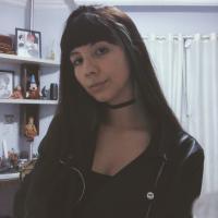 Mariana Pinheiro
