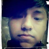 Yona Guido Teran68719