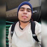Erick Rosales76415