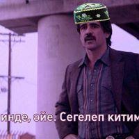 Анастасия Денисова56919