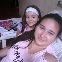 Yuly Rojas