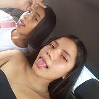 Paola Gutierrez47714