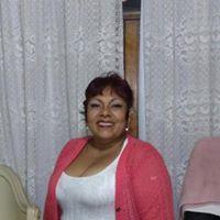 Rossana Donayre
