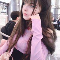 Alessia Follo58287