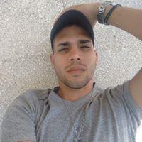 Rubiel Mario Nieves Cisneros9996