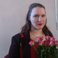 Алена Соловьева822