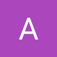 alex9651