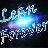 Lean Forever