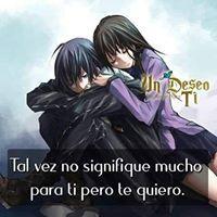 Jose M Lopez55275