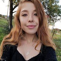 Karina Kim