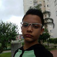 Eduardo Lima22382