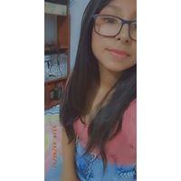 Andrea Nieves Reyes