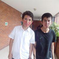 Daniel Rojas44597