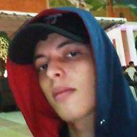 Carlo Alexis Ramirez Cardenas