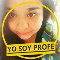 Lizzie Sandoval Bustamante