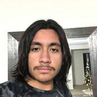Mariano Delgado24612