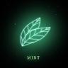 Mint ́s Hell