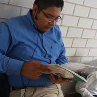 Luis Adrian Manzur