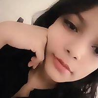Sarahi Rodríguez