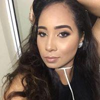 Esther Vanessa Lugo Carlot42564