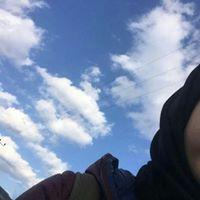 Syarifah Ghina Basyiroh94286