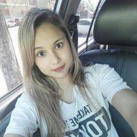 Navila Avalos96447