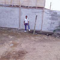 Simon Bolivar22624