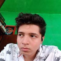 Pablo Adrián Rodríguez Molina81543