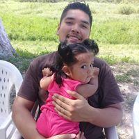 Manuel Flores21416