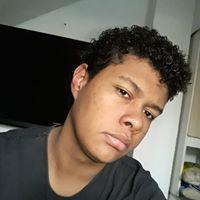 Vicenzo Souza