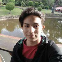 Hethsem Andrey Padilla49578