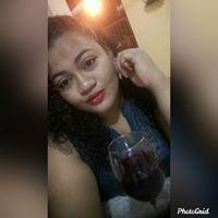 Yuleisy Mercedes Rivas35596