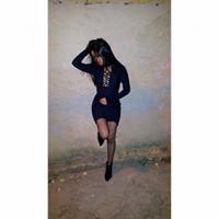 Camila Garcia84395