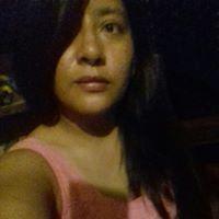 Ana Laura Rodriguez Hernandez