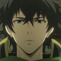 Naofumi Iwatani68425